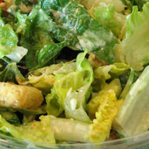 OGee Salad Dressing