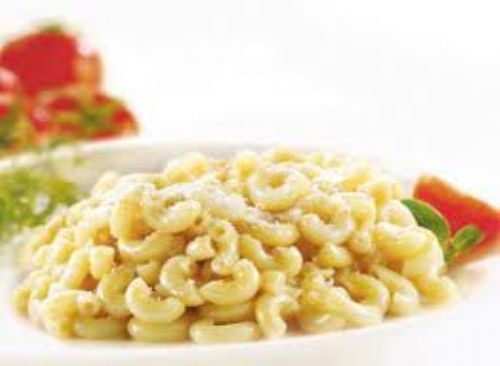 Catelli Macaroni and Cheese