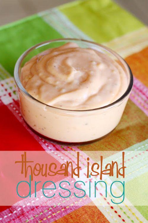 Is Ken S Thousand Island Dressing Gluten Free