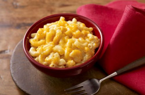 Cracker Barrel Baked Macaroni Amp Cheese Recipe