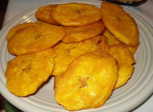 ... fried green how to fry green plantains fried green plantains matoke is