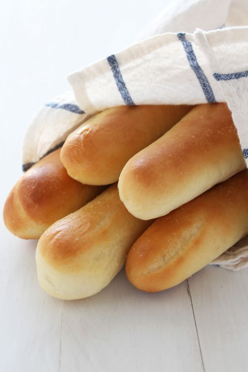 Olive garden breadsticks recipe for How many carbs in olive garden breadsticks