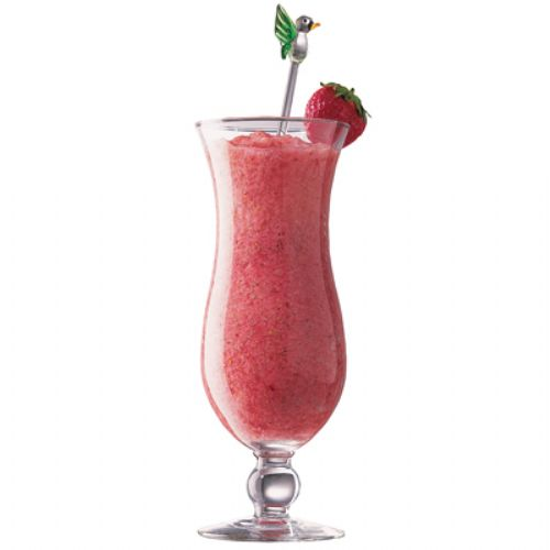 ... fresh or frozen strawberries strawberry daiquiri beverages none