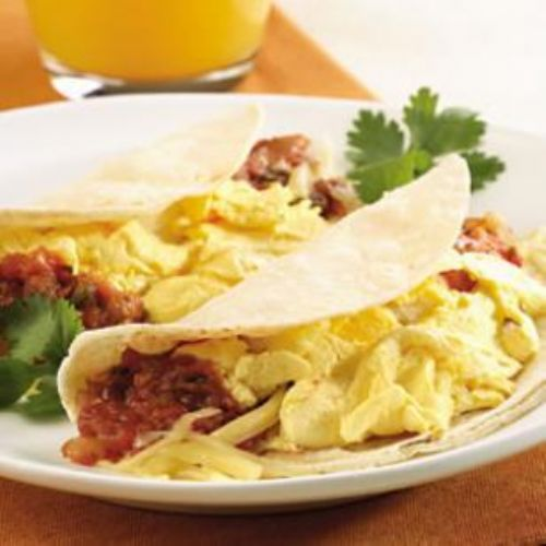 authentic mexican breakfast tacos recipe yummly authentic mexican ...