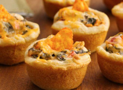 Low Carb Breakfast Crockpot Recipes