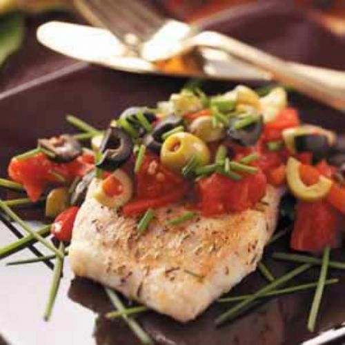 how to cook red snapper fish recipes