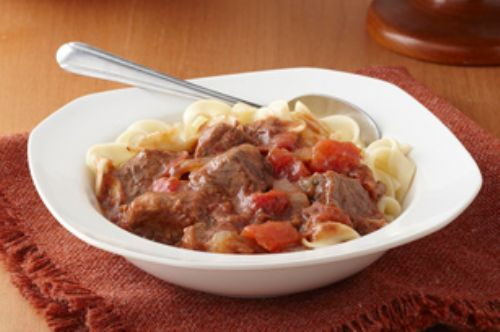 A.1. Swiss Steak