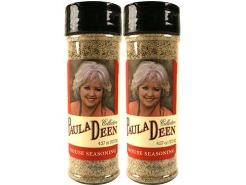 Paula's House Seasoning